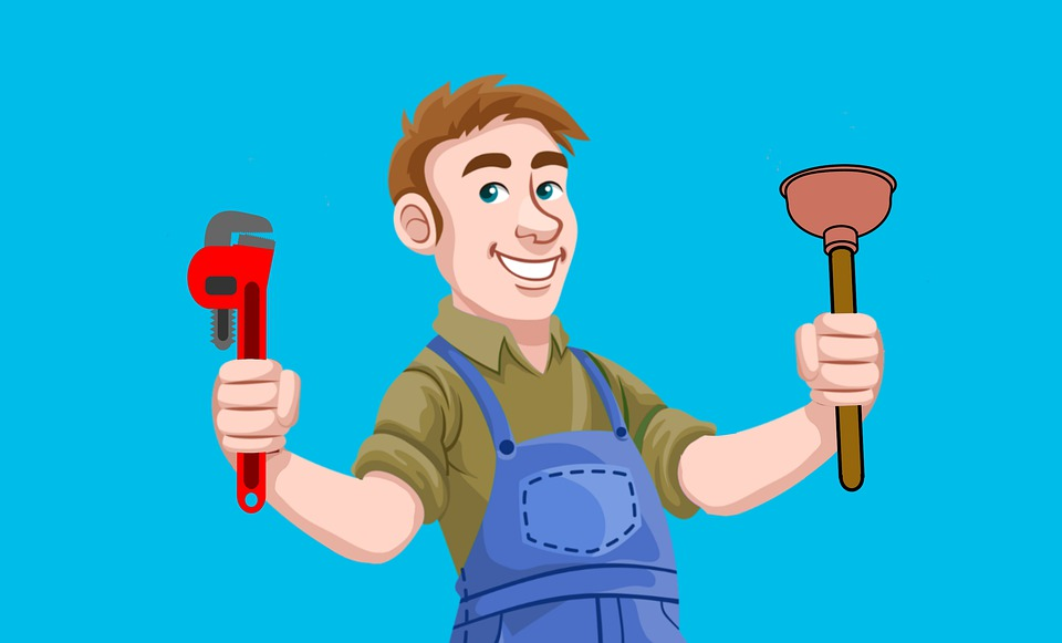 most common plumbing questions in Sheffield